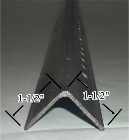 Best Angle Tree Stakes